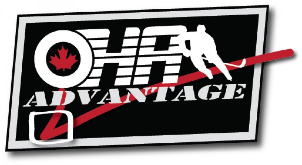 OHA Advantage