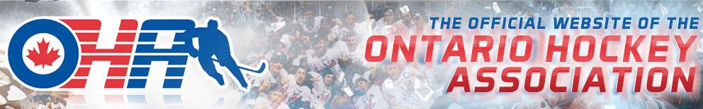 Ontario Hockey Association